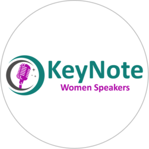 KeyNote Women Speakers